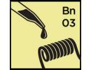bn 03