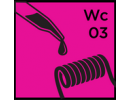 wc 03