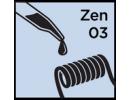 zen 03