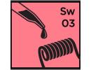 sw 03