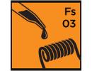fs 03