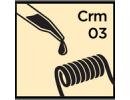 crm 03